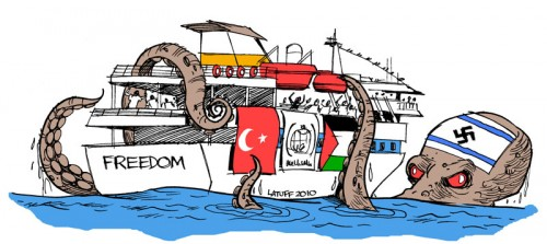 http://blog.lege.net/content/BASTARDSGaza_aid_ship_attacked_by_Latuff2-500x223.jpg