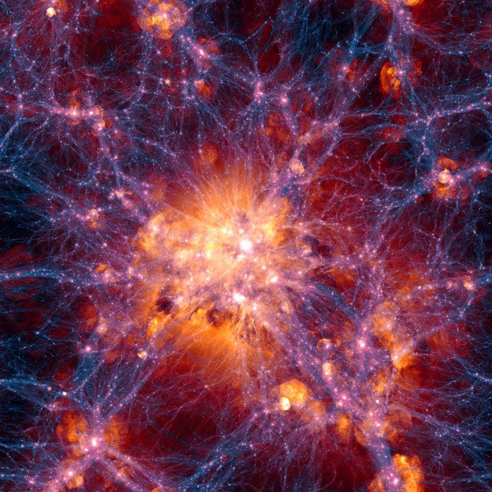 http://blog.lege.net/content/Brain-universe.jpeg