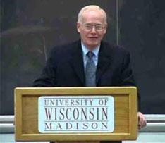 http://blog.lege.net/content/DRG_Wisconsin.jpg