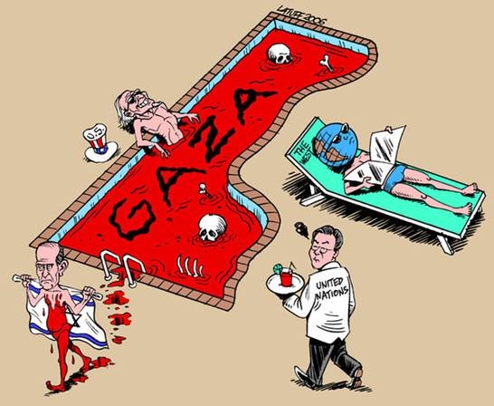 http://blog.lege.net/content/Latuff__Gaza_by_the_pool.jpg