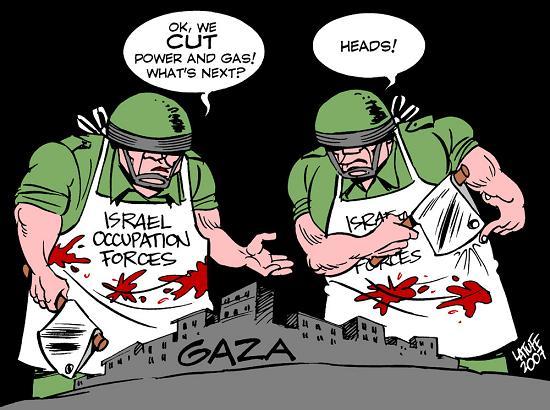 http://blog.lege.net/content/Latuff__Gaza_cutup.jpg
