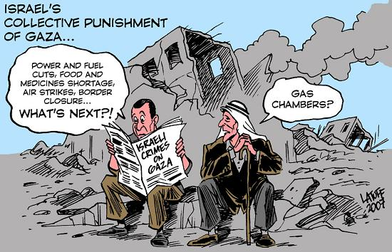 http://blog.lege.net/content/Latuff__Israels_collective_punishment.jpg