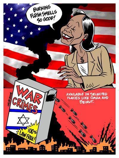 http://blog.lege.net/content/Latuff__Law_Free.jpg