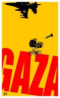 http://blog.lege.net/content/Latuff__Power_balance.jpg
