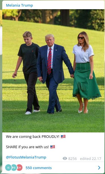 http://blog.lege.net/content/Melania_Trump__We_are_coming_back_PROUDLY__Telegram.jpg