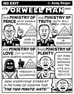 http://blog.lege.net/content/Orwell_Man_and_his_Ministries.jpg
