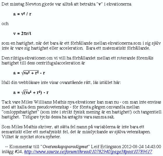 http://blog.lege.net/content/Ovetenskapsparadigmet_inlagg_24.png