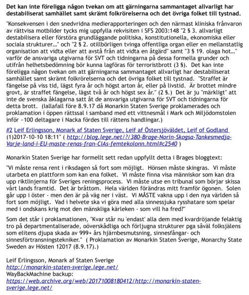 http://blog.lege.net/content/RT_SVT_terrorister__500x592.jpg