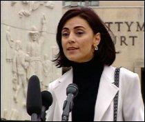 http://blog.lege.net/content/SibelEdmonds_SupremeCourt_Med2.jpg