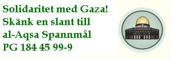 http://blog.lege.net/content/al_aqsa_spannmal_pg_1844599-9.jpg