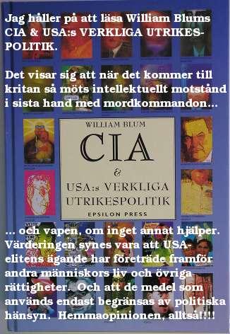 http://blog.lege.net/content/book_ciapolitics_jag_haller_pa_att_lasa__framsida.jpg