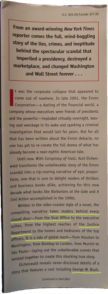 http://blog.lege.net/content/book_fools_insidecover_left_50p.jpg