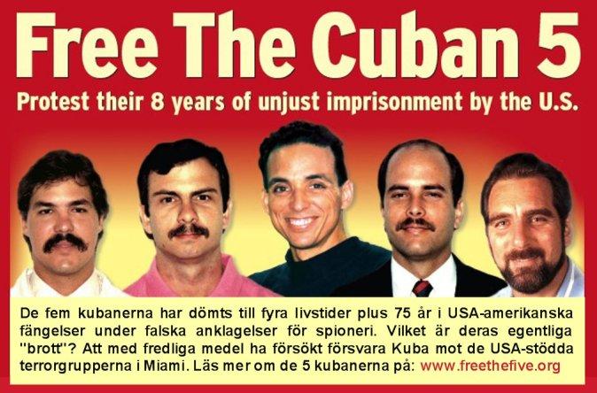 http://blog.lege.net/content/de_fem_kubanerna2_674x444_del1.jpg