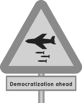 http://blog.lege.net/content/democratization_ahead_274x346.png