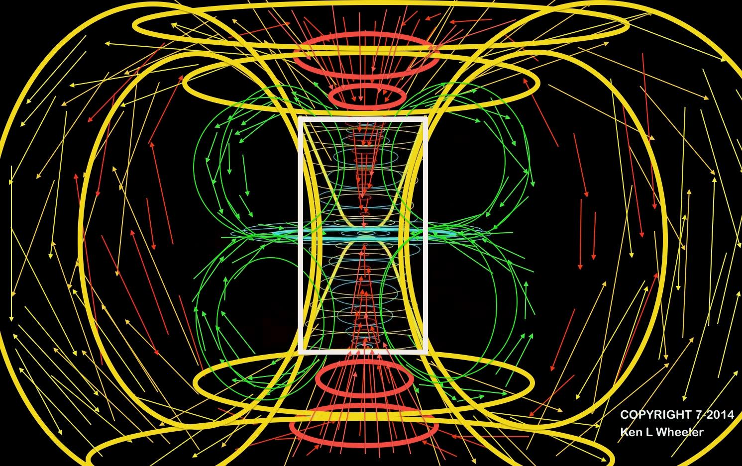 http://blog.lege.net/content/dielectricity-kenwheeler3.jpeg