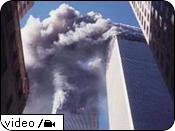 Holländsk TV om terrorkriget-bluffen
