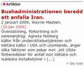 http://blog.lege.net/content/k19f8p.jpg