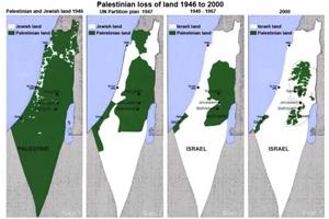 http://blog.lege.net/content/mapa1.jpg