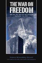 http://blog.lege.net/content/mosaddeq37_files/waronfreedom.jpg