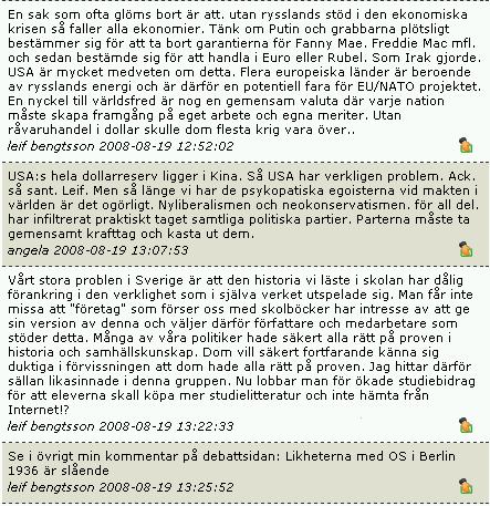 http://blog.lege.net/content/nagra_av_kommentarenar_pa_den_ryska_bjornen_ror_pa_sig_pa_dalademokraten_2.png