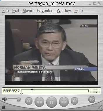 http://blog.lege.net/content/pentagon_cheney_mineta.jpg