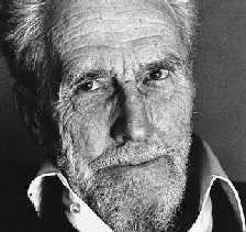 Ezra Pound 1885-1972