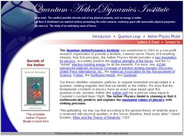 http://blog.lege.net/content/quantumaetherdynamics_com_364x279.jpg
