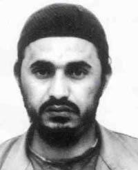http://blog.lege.net/content/zarqawi.jpg