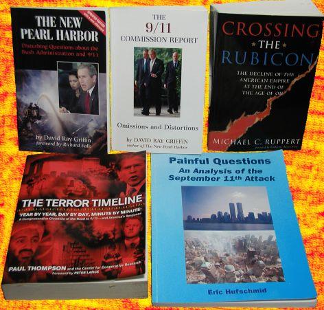 http://blog.lege.net/images/911books.jpg