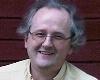 Leif Erlingsson á la 13 aug 2009
